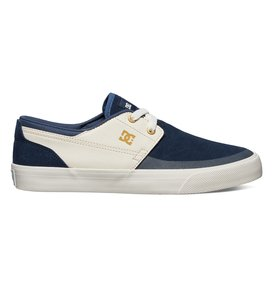 DC SHOES WES KREMER 2 S  BRADYS300241L