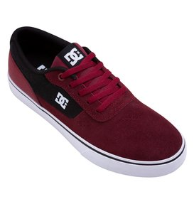 DC SHOES SWITCH  BRADYS300431R