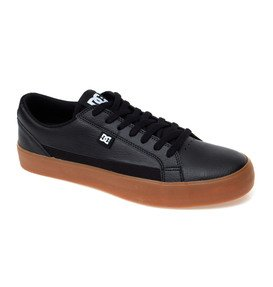 DC SHOES LYNNFIELD  BRADYS300489L