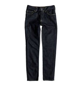 Worker Slim Fit - Jeans  EDBDP03021