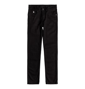 Worker - Slim Fit Jeans  EDBDP03048