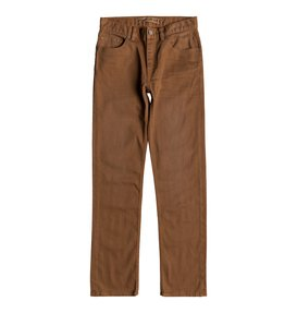 Sumner - Straight Fit Jeans for Boys 8-16  EDBDP03051