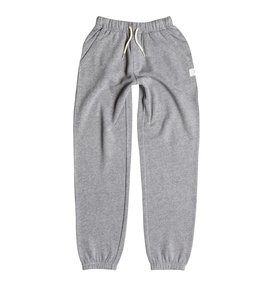 Rebel - Tracksuit Bottoms for Boys 8-16  EDBFB03003