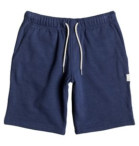 Rebel - Shorts  EDBFB03005