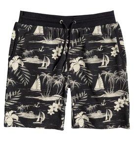 Drayton - Shorts  EDBFB03006