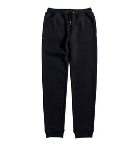 Ellis - Tracksuit Bottoms for Boys 8-16  EDBFB03011
