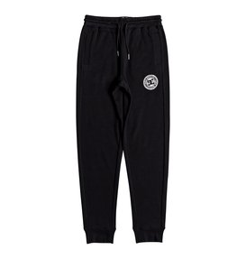Rebel - Joggers  EDBFB03015