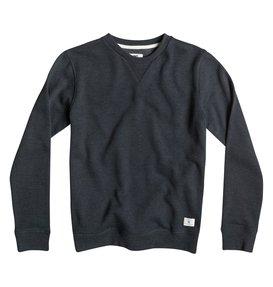 Rebel - Sweatshirt  EDBFT03033
