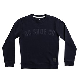 Ellis - Sweatshirt for Boys 8-16  EDBFT03119