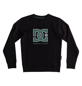 Glenridge - Sweatshirt for Boys 8-16  EDBFT03137