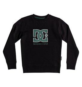 Glenridge - Sweatshirt  EDBFT03137