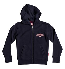 Glenridge - Zip-Up Hoodie for Boys 8-16  EDBFT03140