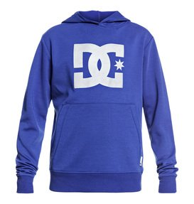 Snowstar - Technical Hoodie for Boys 8-16  EDBFT03144