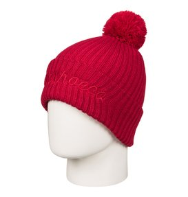Trilogy - Bobble Hat  EDBHA03013