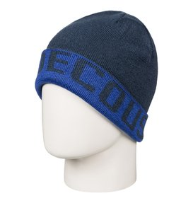 Bromont - Reversible Cuff Beanie for Boys 8-16  EDBHA03014