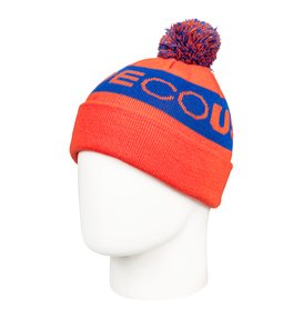 Chester - Beanie for Boys 8-16  EDBHA03023