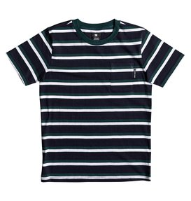 Oakride - T-Shirt for Boys 8-16  EDBKT03089