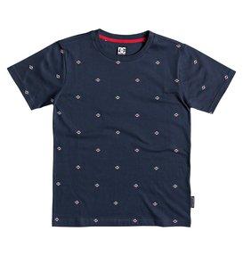 Cresdee - T-Shirt for Boys 8-16  EDBKT03109