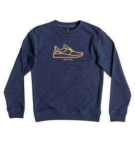 Funrow - Sweatshirt  EDBSF03069