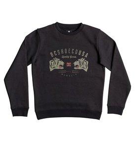 Surrender Never - Sweatshirt  EDBSF03074