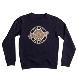Direction - Sweatshirt for Boys 8-16  EDBSF03076