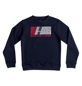 High Value - Sweatshirt for Boys 8-16  EDBSF03093