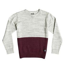 Aylesford - Sweater  EDBSW03009