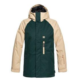 Ripley - Snow Jacket  EDBTJ03024