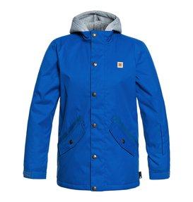 Union - Snow Jacket  EDBTJ03025