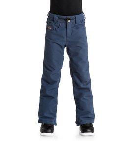 Relay - Snow Pants  EDBTP03004