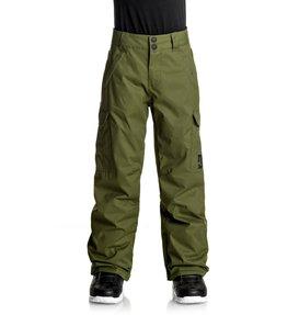 Banshee - Snow Pants  EDBTP03006
