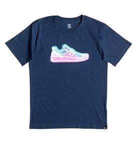 Funrow - T-Shirt  EDBZT03193