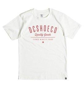 Severance - T-Shirt  EDBZT03195