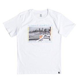 Madars Argentina - T-Shirt  EDBZT03214
