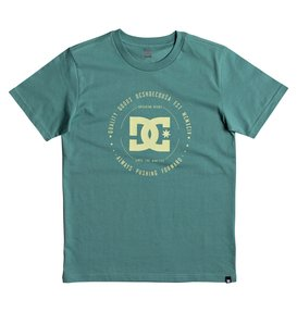 Rebuilt - T-Shirt for Boys 8-16  EDBZT03228