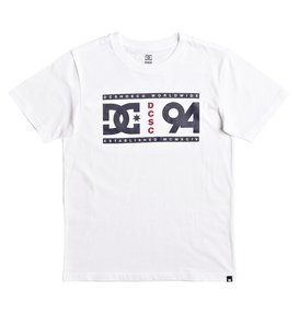 Alley Oop - T-Shirt for Boys 8-16  EDBZT03230