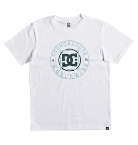 Endless Frontier - T-Shirt for Boys 8-16  EDBZT03252