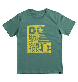 Disturbed Board - T-Shirt for Boys 8-16  EDBZT03259