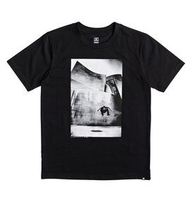 Tiago Switch Flip - T-Shirt  EDBZT03269