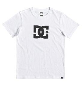 Star - T-Shirt for Boys 8-16  EDBZT03313
