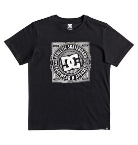 Spot Rusher - T-Shirt for Boys 8-16  EDBZT03325