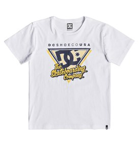 Deck 94 - T-Shirt for Boys 8-16  EDBZT03326
