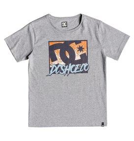 Window Down - T-Shirt for Boys 8-16  EDBZT03327