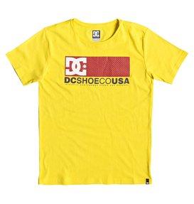 Pill Yard - T-Shirt for Boys 8-16  EDBZT03332
