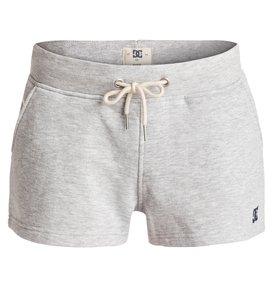 Rebel Star - Shorts  EDJFB03005