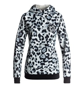 Allstar - Technical Riding Hoodie for Women  EDJFT03047