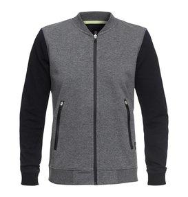 Vickerys - Technical Jersey Jacket for Women  EDJFT03053