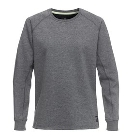Pinegrove - Technical Sweatshirt for Women  EDJFT03054