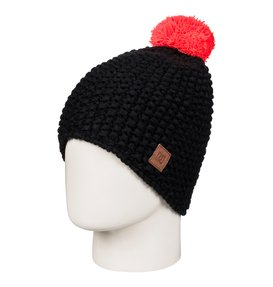 Leaf - Bobble Hat for Women  EDJHA03023