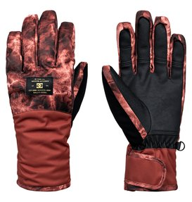 Franchise - Snowboard/Ski Gloves  EDJHN03010
